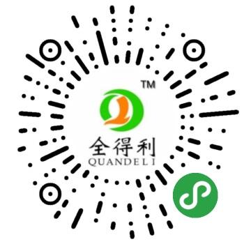 微信CS彩弹小程序模板二维码