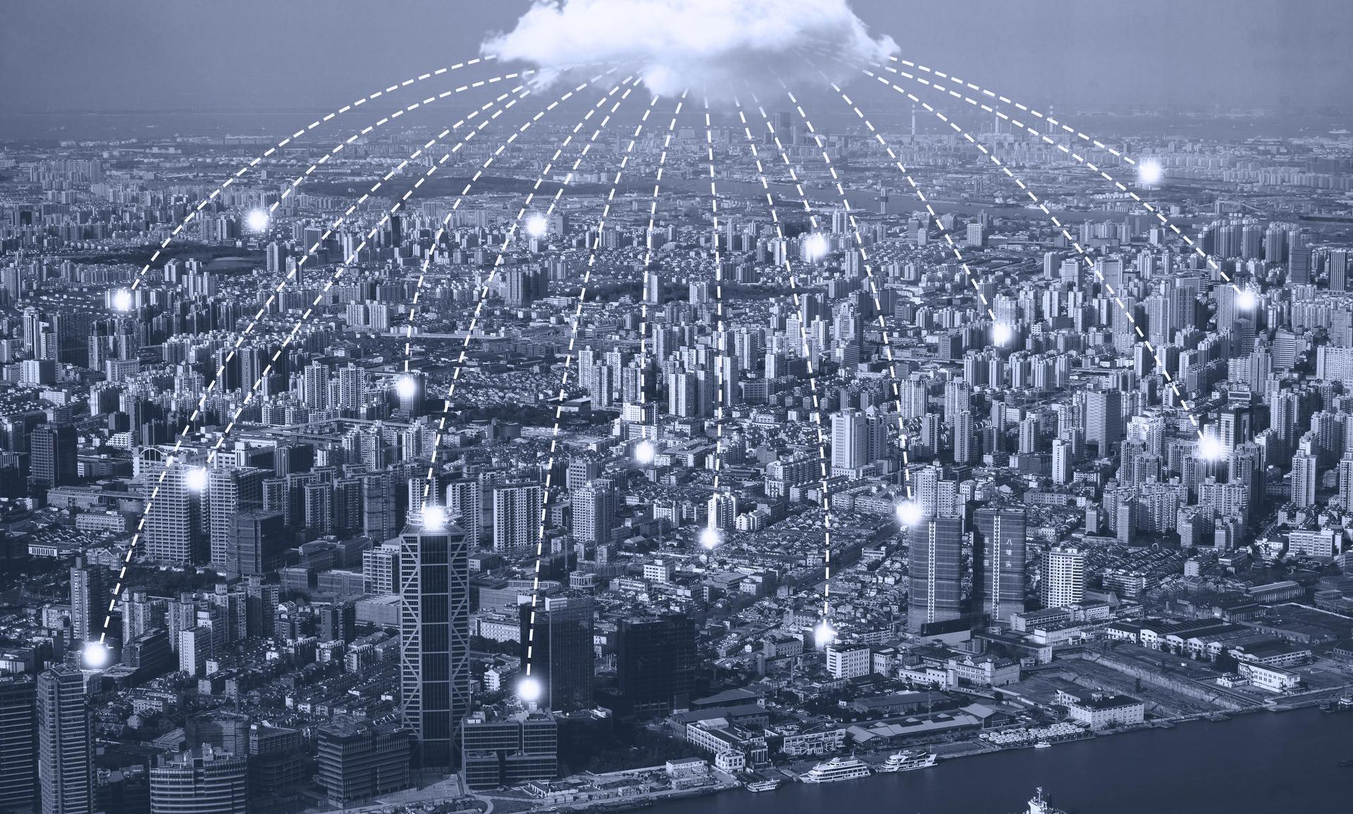 背靠63万小程序,8200家服务商倒逼微信拓宽边界
