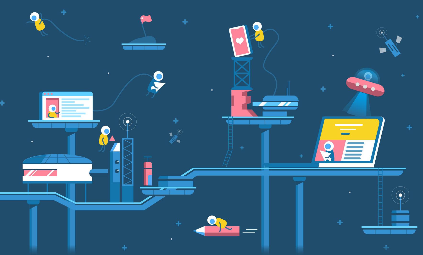 成立人工智能名片系