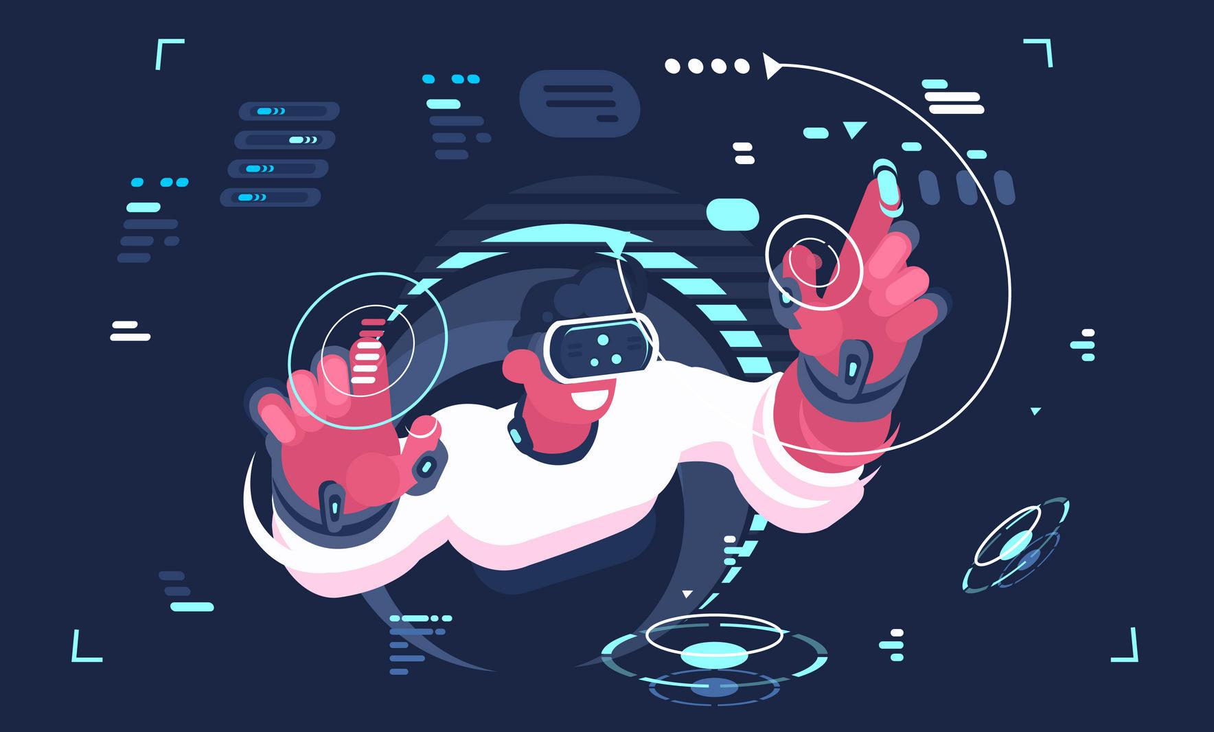 微信小程序团队发布行业助手小程序内测,预告一物一码平台