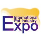 微信东西部国际宠物展小程序