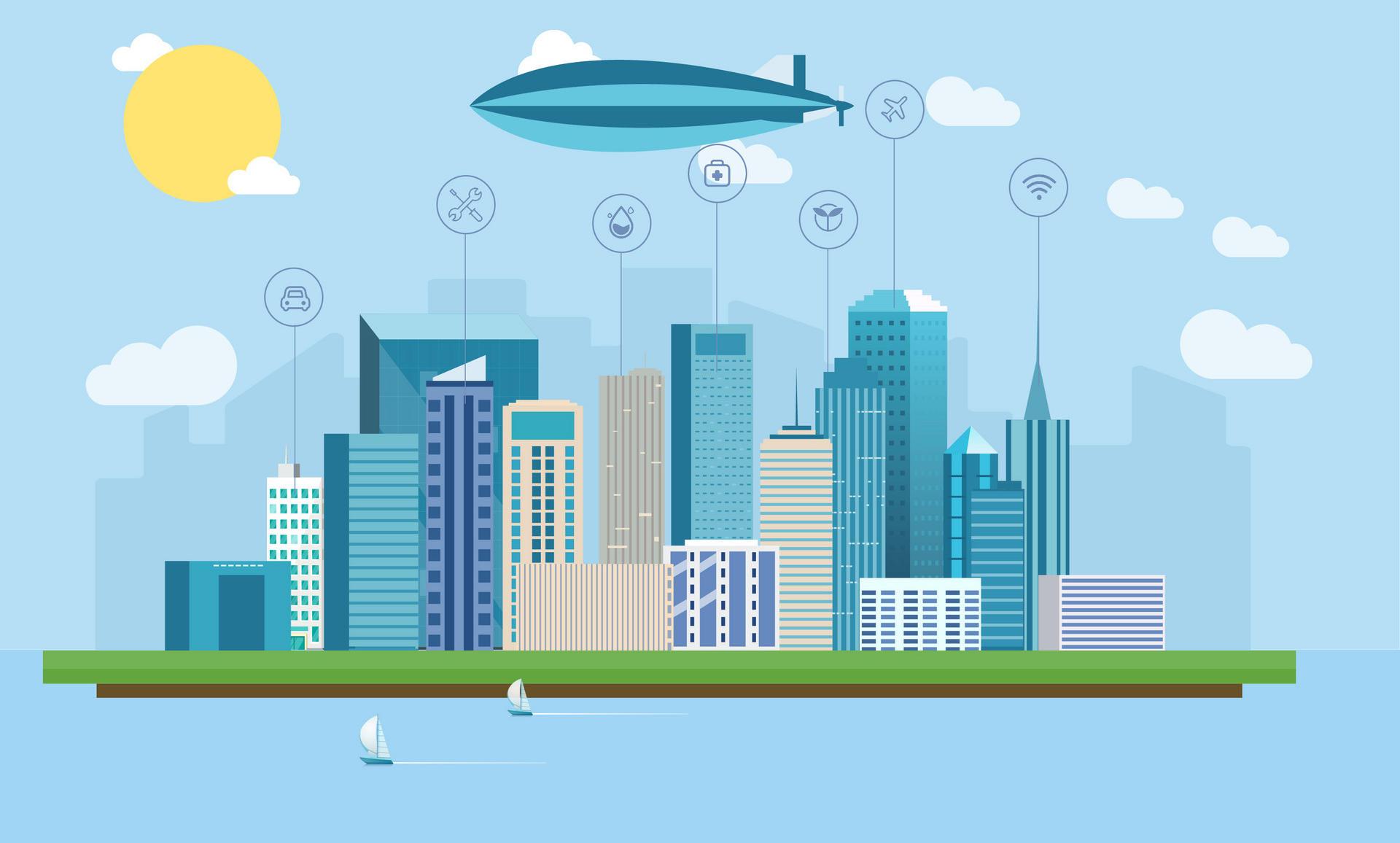 """微信城市服务正式上线""""垃圾分类""""板块,上海市民可率先体验"""
