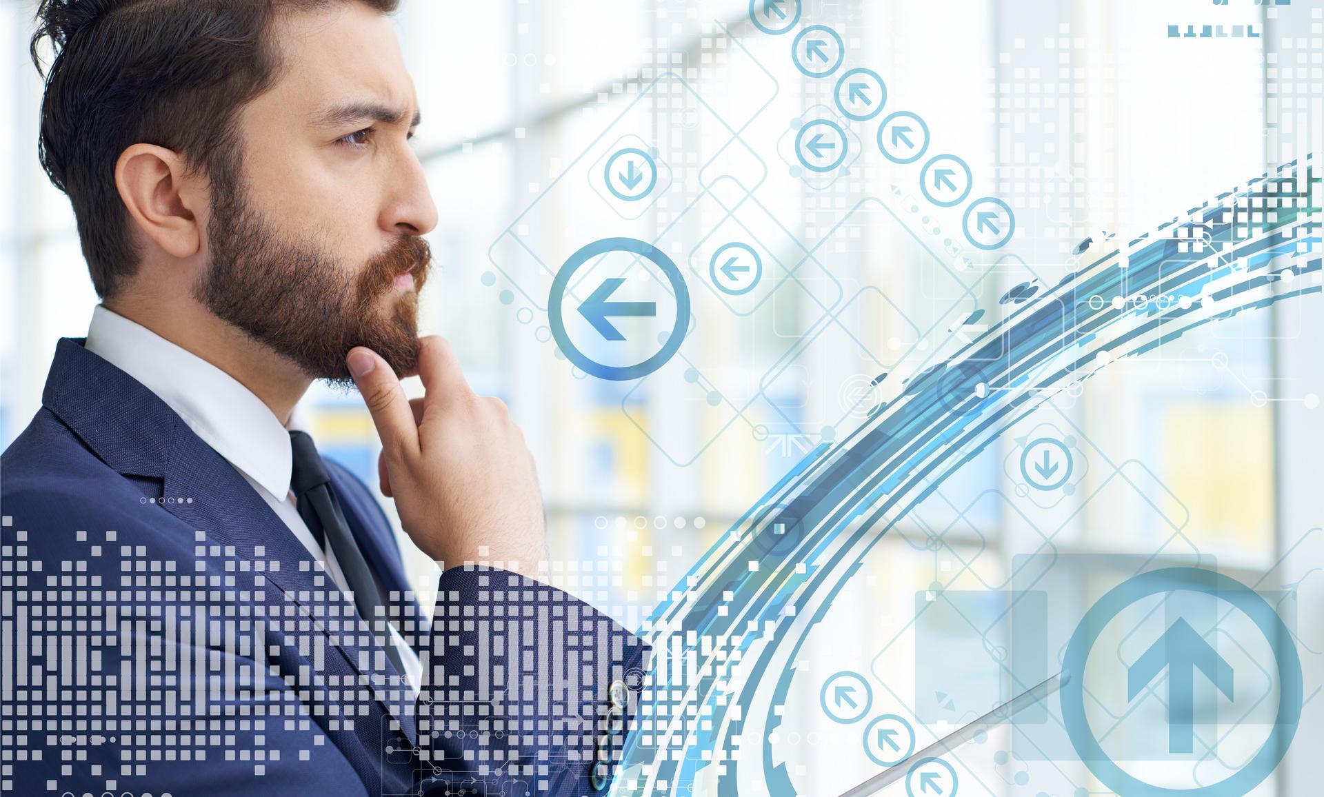社交电商时代,小程序能够起到什么作用,为何如此被商家追捧?
