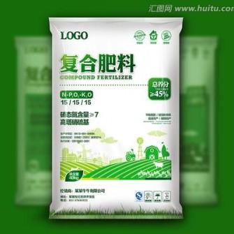 微信農資群購小程序
