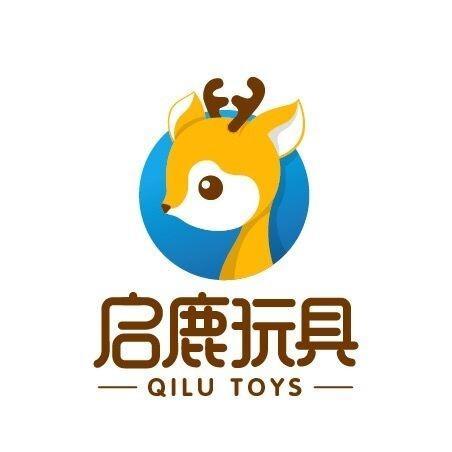 微信启鹿玩具小程序